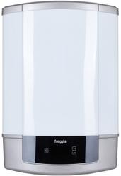 Бойлер FREGGIA FSD50