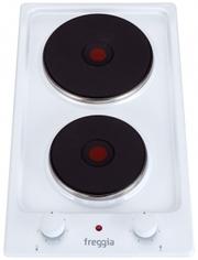 Варочная панель электрическая Domino FREGGIA HB302W