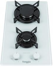 Варочная панель газовая Domino FREGGIA HC320VW