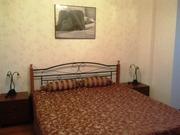 Посуточно 2-х комнатная квартира на Заломова 1а