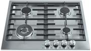 Варочная панель газовая FREGGIA HF640GTX