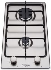 Варочная панель газовая Domino FREGGIA HB320VX