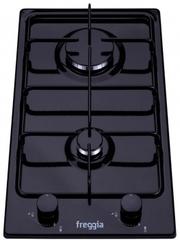 Варочная панель газовая Domino FREGGIA HB320VB