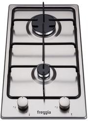 Варочная панель газовая Domino FREGGIA HB320X