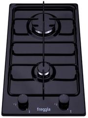 Варочная панель газовая Domino FREGGIA HB320B