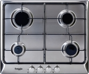 Варочная панель газовая FREGGIA HA 640 VX