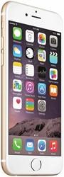 Мобильный телефон Apple iPhone 6 128GB Gold