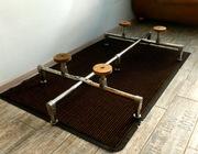 Тренажер для подготовки собак к выставкам - Happy Legs (Хэппи Легс)