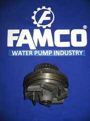 Насос охолоджуючої рідини (FAMCO)  FM032001000
