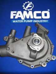 Насос охолоджуючої рідини (FAMCO)  FM950001000