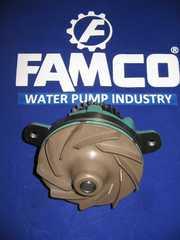 Насос охолоджуючої рідини (FAMCO)  FMFH1211000