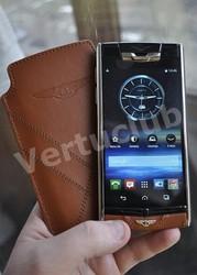 Vertu Signature Touch For Bentley,  Verty,  верту,  копии vertu