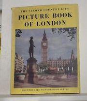 Большой цветной  иллюстрированный путеводитель по Лондону