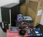 Собираем компьютеры под заказ