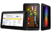 Ремонт Планшетов и iPad Киев