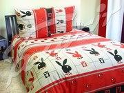 Интернет магазин постельного белья Киев,  Комплект