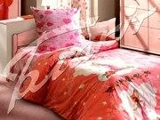 Детское постельное белье Украина,  Комплект Принцесса