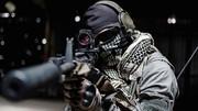 Тактические очки ВСУ, охотникам, рыбакам 12 вариантов по Украине и Киеву