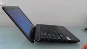 Продам на запчасти нерабочий нетбук Samsung NC110 (разборка и установк