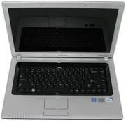Продам на запчасти нерабочий ноутбук Samsung R518 ( разборка и установ