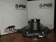 Насос охолоджуючої рідини (PAI)  481804