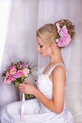 Свадьба под ключ,  оформление