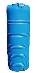 Полиэтиленовая вертикальная емкость  750 л