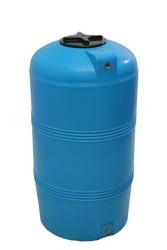 Пластиковая емкость на 250 литров