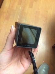 Фотоаппарат Lytro,  16 гб,  состояние нового