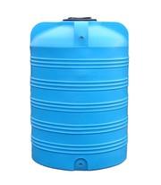 Пластиковая емкость на 1500 литров
