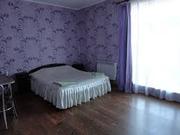 Сдается квартира 3-х, ком.квартира проспект Победы