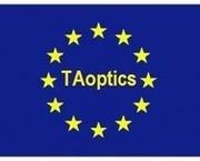 Оптика-медтехника TAoptics.