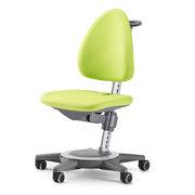 Регулируемое ортопедическое кресло moll Maximo 15 купить в Киеве