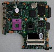 Продам материнскую плату от ноутбука HP 620.