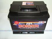 Аккумулятор BONZER