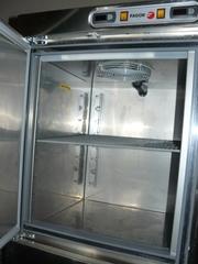 Продам холодильный/морозильный шкаф Fagor для ресторанов,  кафе