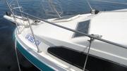 Продажа катера Bayliner