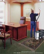 Химическая чистка штор без демонтажа ! Качественно и профессионально.