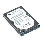 Продам HDD для ноутбука 2, 5