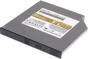 Продам DVD-RW slim,  для ноутбука,  внутренний,  IDE