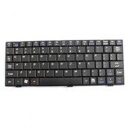 Продам клавиатуру для нетбука ASUS Eee PC 901