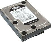 Продам новый HDD 1000 GB
