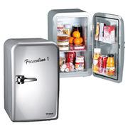 Продам Автохолодильник Trisa Frescolino 1