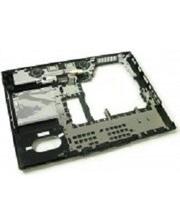 Корпусные части от ноутбука MSI PR300.