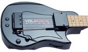 Продам миди гитару yrg 1000 gen 2