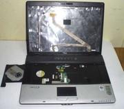 Продам корпус от ноутбука  Fujitsu Amilo Pa 2548 (в отличном состоянии