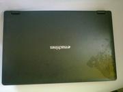 Продам запчасти от ноутбука Emachines Е528 (разборка и установка).