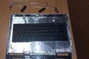 Клавиатура от ноутбука Asus A8S