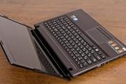 Продам по запчастям ноутбук Lenovo G580 (разборка и установка).
