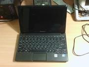 Продам по запчастям ноутбук Lenovo Idea Pad S10-3 (разборка и установк